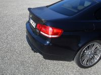 G-Power BMW M3 E92 SK II, 12 of 12