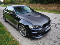 G-POWER BMW M3 E92, 1 of 23