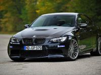 G-POWER BMW M3 E92, 3 of 23