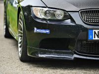 G-POWER BMW M3 E92, 10 of 23
