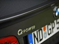 G-POWER BMW M3 E92, 12 of 23