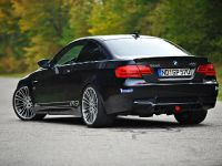 G-POWER BMW M3 E92, 14 of 23