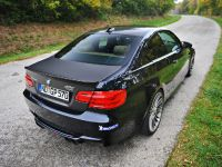G-POWER BMW M3 E92, 16 of 23
