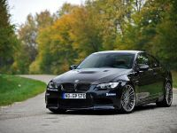 G-POWER BMW M3 E92, 17 of 23