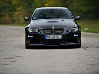 G-POWER BMW M3 E92, 20 of 23