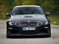 G-POWER BMW M3 E92, 23 of 23
