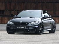 G-Power BMW M3 F82 Bi-Tronik, 1 of 11