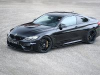 G-Power BMW M3 F82 Bi-Tronik, 4 of 11