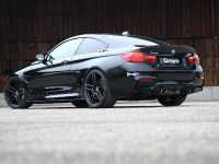 G-Power BMW M3 F82 Bi-Tronik, 7 of 11