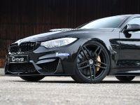 G-Power BMW M3 F82 Bi-Tronik, 9 of 11