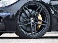 G-Power BMW M3 F82 Bi-Tronik, 10 of 11