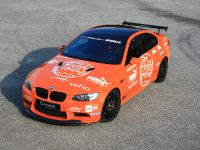 G-Power BMW M3 GTS SK II Sporty Drive TU Supercharger, 4 of 9
