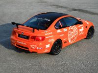 G-Power BMW M3 GTS SK II Sporty Drive TU Supercharger, 6 of 9