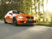 G-Power BMW M3 GTS SK II, 3 of 18