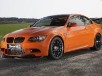 G-Power BMW M3 GTS SK II, 4 of 18