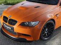 G-Power BMW M3 GTS SK II, 5 of 18