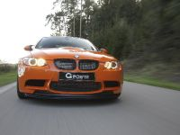 G-Power BMW M3 GTS SK II, 6 of 18