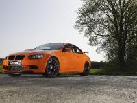 G-Power BMW M3 GTS SK II, 7 of 18