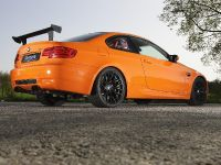 G-Power BMW M3 GTS SK II, 9 of 18