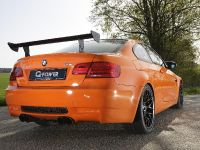 G-Power BMW M3 GTS SK II, 10 of 18