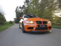 G-Power BMW M3 GTS SK II, 11 of 18