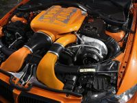 thumbnail image of G-Power BMW M3 GTS SK II