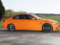 G-Power BMW M3 GTS SK II, 14 of 18