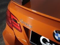 G-Power BMW M3 GTS SK II, 15 of 18