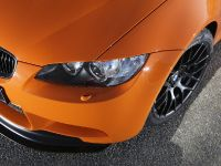 G-Power BMW M3 GTS SK II, 16 of 18