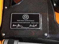 G-Power BMW M3 GTS SK II, 2 of 18