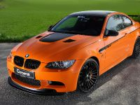G-Power BMW M3 Tornado RS, 1 of 3