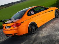 G-Power BMW M3 Tornado RS, 2 of 3
