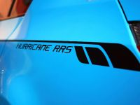 G-Power BMW M5 Hurricane RRs, 5 of 9