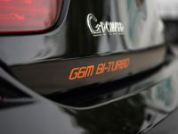 G-Power BMW M6 Coupe  F13 Black, 7 of 10