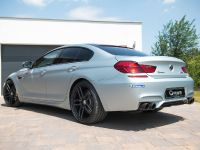 G-Power BMW M6 F06 Gran Coupe , 3 of 7