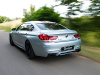 G-Power BMW M6 F06 Gran Coupe , 4 of 7