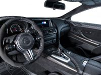 thumbnail image of G-Power BMW M6 F06 Gran Coupe