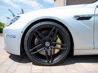 G-Power BMW M6 F06 Gran Coupe , 7 of 7