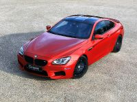 G-Power BMW M6 F12 Coupe, 2 of 7
