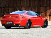 G-Power BMW M6 F12 Coupe, 3 of 7