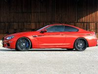 G-Power BMW M6 F12 Coupe, 5 of 7