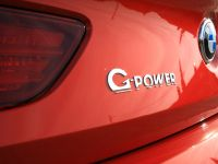 G-Power BMW M6 F12 Coupe