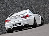 G-Power BMW M6 F13, 2 of 10