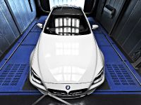 G-Power BMW M6 F13, 7 of 10