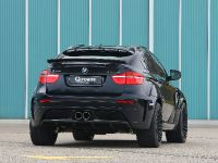 G-POWER BMW X6 M Typhoon Wide Body, 17 of 20