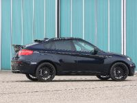 G-POWER BMW X6 M Typhoon Wide Body, 19 of 20