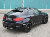 G-POWER BMW X6 M Typhoon Wide Body, 20 of 20
