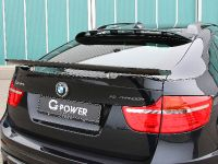 G-POWER BMW X6 M Typhoon Wide Body, 2 of 20
