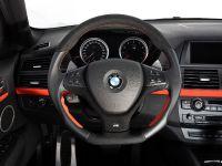 G-POWER BMW X6 M Typhoon Wide Body, 8 of 20
