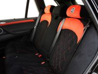 G-POWER BMW X6 M Typhoon Wide Body, 10 of 20
